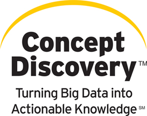 Concept Discovery Logo